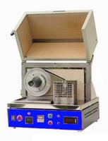 润滑脂漏失量测定仪/型号:JZ-T0326 JZ-T0326