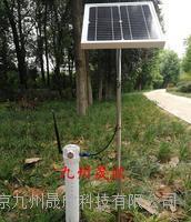 2019年新款导管式土壤墒情传感器 JZ-TDR