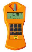 核辐射安全测定仪 JZ-950