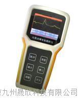 便携电缆故障测距测定仪 JZ-260