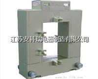 开合式电流互感器 AKH-0.66K-30*20 安科瑞 厂家热销 AKH-K