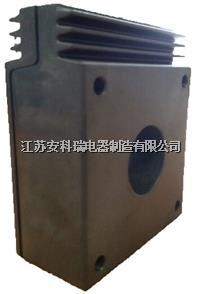 AKH-3.3/P-φ型中压电动机保护专用电流互感器 AKH-3.3/P-φ型中压电动机保护专用电流互感器