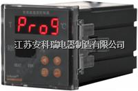 智能型温湿度控制器 WHD48-11 测量1路温度 1路湿度 WHD48-11