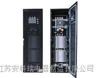 精密电源列头柜 3C产品