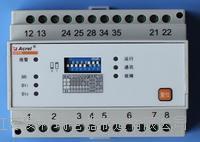 消防设备电源监控 安科瑞3C