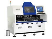 英赛特立式插件机IST-4000国产插件机 IST-4000