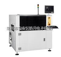 国产全新锡膏印刷机YL300 YL300