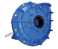 挖泥泵,船用挖泥泵,挖泥泵专业生产厂