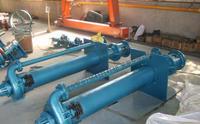 新型立式渣浆泵,立式渣浆泵生产厂家及型号