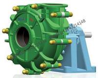 ZGB渣浆泵厂,ZGB渣浆泵生产公司及型号大全