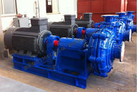 泥砂泵,泥砂泵型号,潜水式泥砂泵