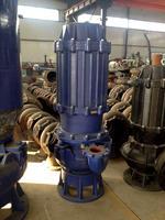 耐磨砂泵,小型砂泵,高扬程砂泵