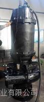 6寸吸砂泵厂家,6寸卧式耐磨吸砂泵价格 齐全