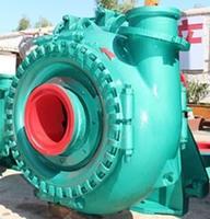 耐磨/高效/大型/小型/优质挖泥泵厂家价格 齐全