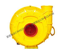 排砂泵型号,排砂泵生产厂家,耐磨排砂泵