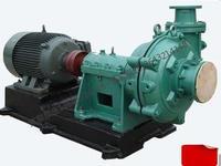 渣浆泵参数说明书,渣浆泵选型,渣浆泵十大品牌