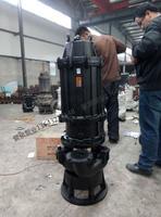 小型吸砂泵价钱
