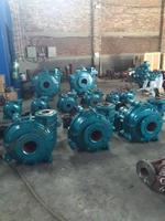 潜水吸砂泵供应商