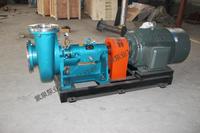 耐磨吸砂泵型号