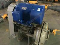 高扬程吸砂泵生产厂家