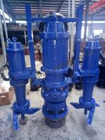 高扬程抽砂泵生产厂家