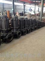 潜水抽砂泵型号