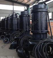14寸潜水渣浆泵批发