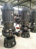 大型潜水渣浆泵批发