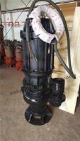 大型潜水渣浆泵型号