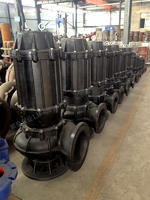 大流量潜水渣浆泵价格
