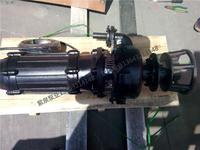 14寸潜水渣浆泵