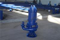 6寸潜水渣浆泵价格