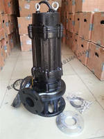 小型潜水渣浆泵价格