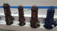 小型潜水渣浆泵选型
