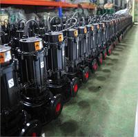 潜水渣浆泵供应商