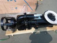 大流量潜水渣浆泵生产厂家