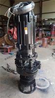 14寸潜水渣浆泵生产厂家