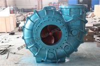 600mm挖泥泵生产公司