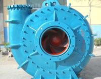 30寸挖泥泵生产厂家
