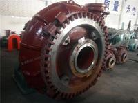 20寸挖泥泵生产厂家