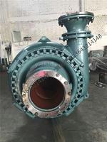 500mm挖泥泵制造商