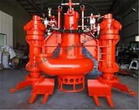 电动抽砂泵制造商