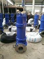 水库抽砂泵品牌