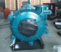 16寸抽砂泵生产商