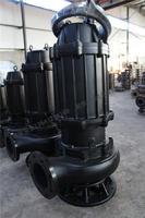 20寸泥沙泵