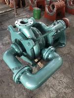 柴油机泥沙泵型号