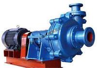 小型抽砂泵生产企业