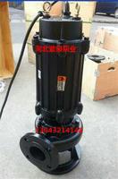 14寸、12寸泥沙泵选型