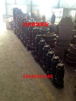 18寸泥沙泵制造厂家