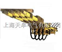 HXPnR- H系列单极组合式滑触线
